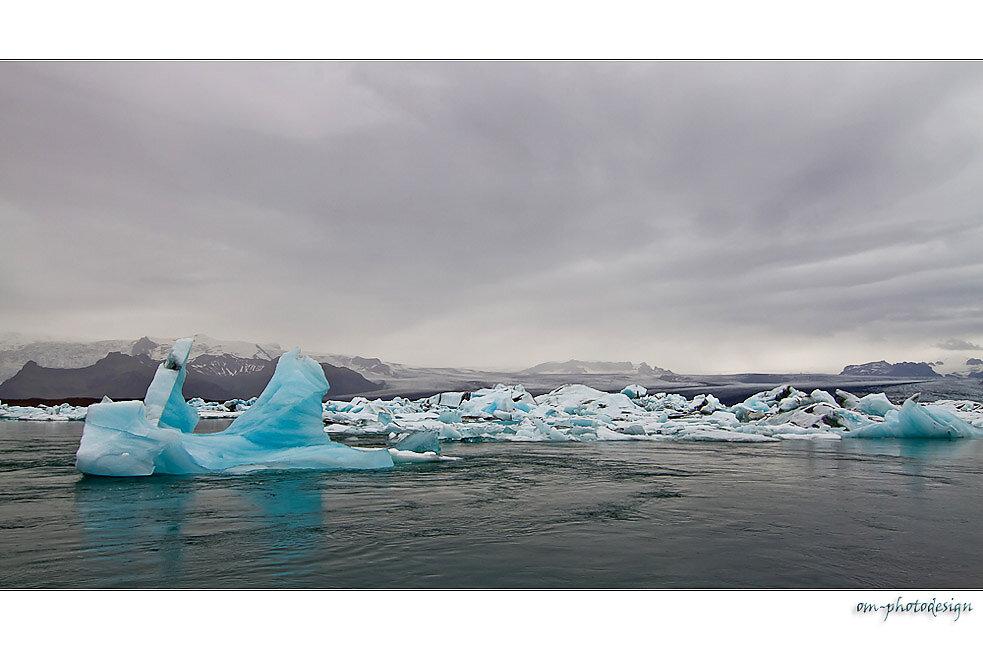 Iceland - Raid Iceland 2012