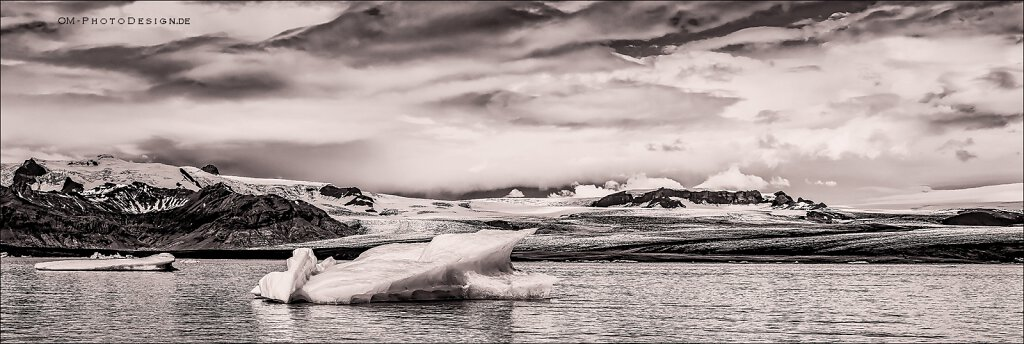 Iceland - SW