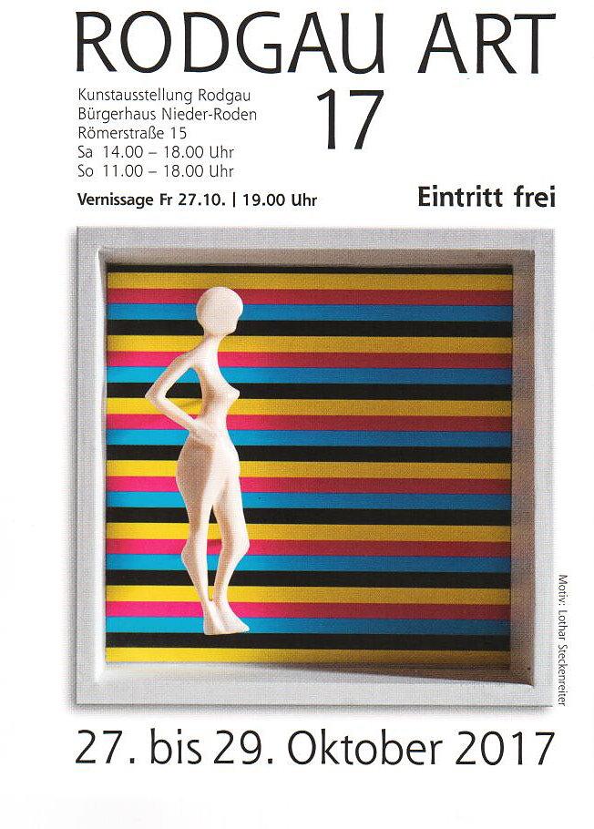 Einladung-Rodgauer-Art-2017-web.jpg